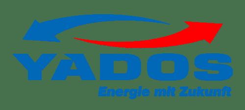 YADOS-Logo-Bauindex-online.de