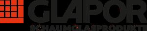 Logo Glapor