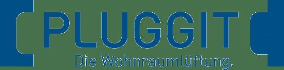 Pluggit_Logo-bauindex-online.de
