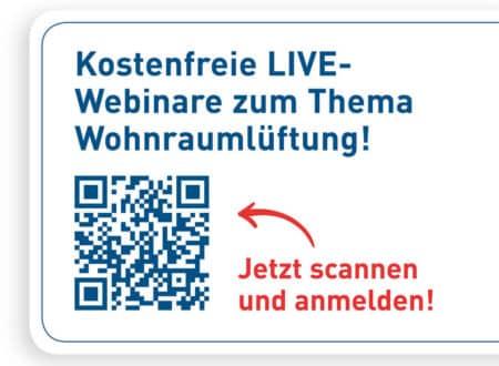 Webinare_Einklinker-bauindex-online.de