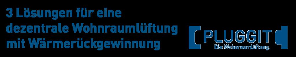 dezentrale_wohnraumlueftung-bauindex-online.de