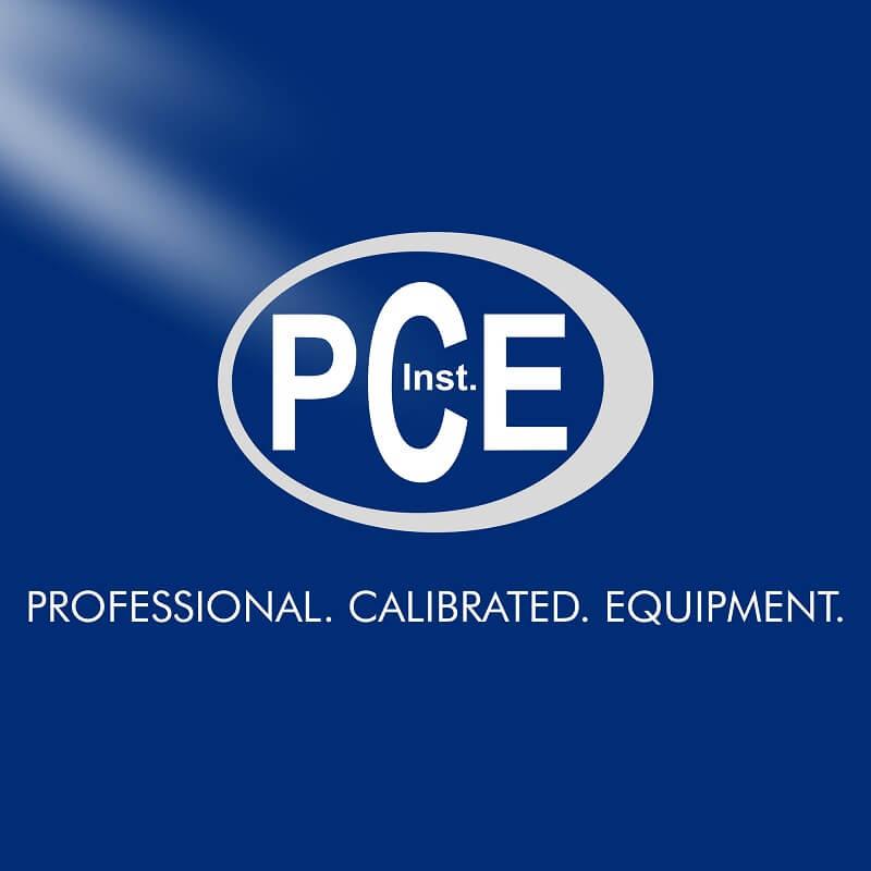 pce-logo-Bauindex
