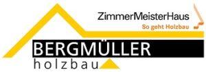 Bergmüller Holzbau GmH
