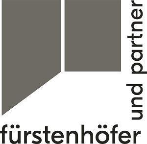 Fürstenhöfer_Logo