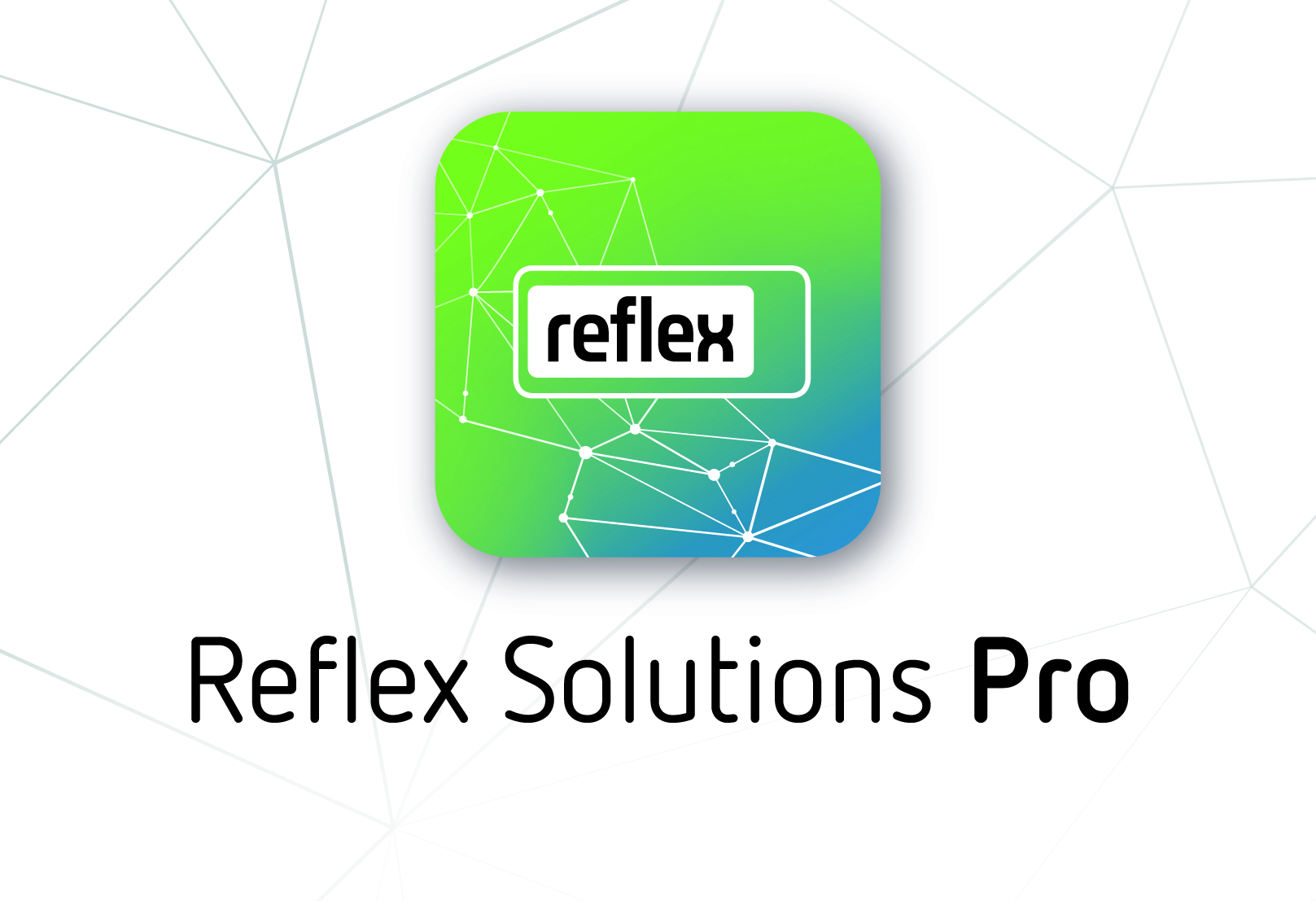 reflex4experts: Nun auch mit Reflex Solutions Pro Training