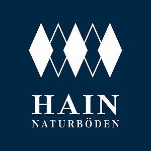 Logo-Hain-Naturböden