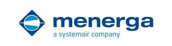 Logo-menerga_bauindex-online