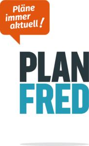 Headerbild_hoch_PlanFred
