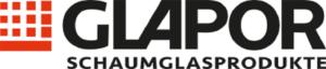 Logo-Glapor
