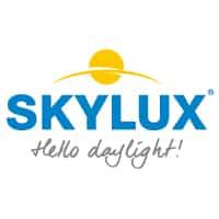 Logo Skylux 200200
