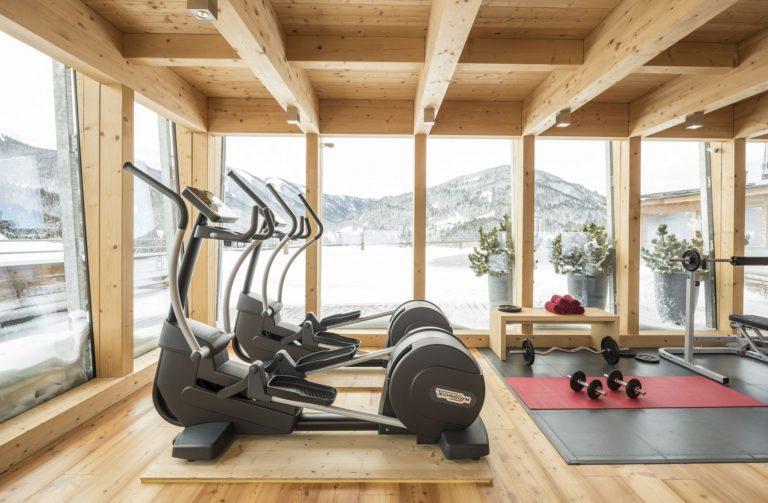 Moderner_Fitnessraum