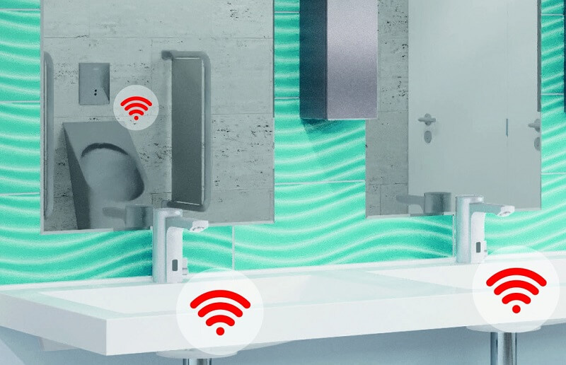 TW-Hygiene_Elektronikarmaturen_