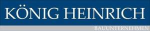 koenig_heinrich_GmbH_logo