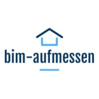 BIM-Aufmessen_Logo