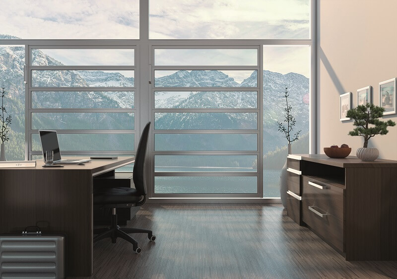 CL3_office_V2