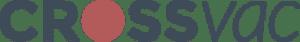 logo_crossvac_new