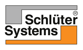 Schlueter-Logo