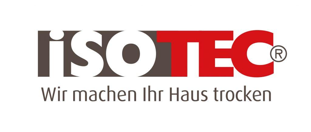 Isotec_Logo