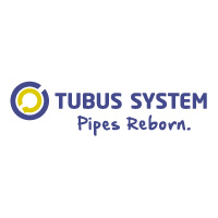 Tubus System Logo-bauindex-online