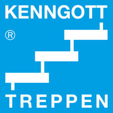 Kenngott Logo