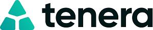 Tenera_Logo_bauindex
